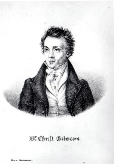 Christian Culmann