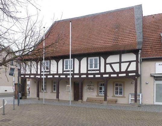 Historischer Verein der Pfalz