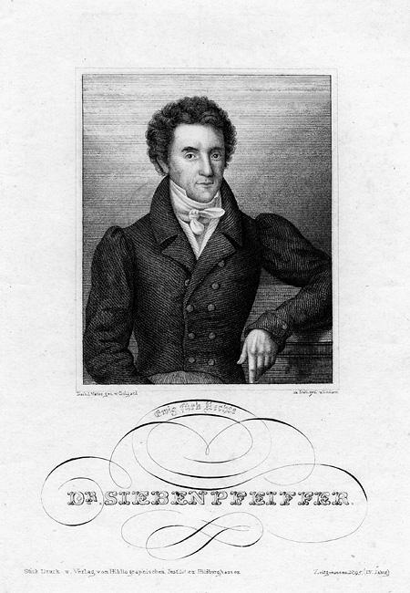 Historischer Verein der Pfalz Bezirksgruppe Kaiserslautern
