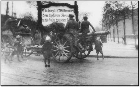 Historischen Vereins der Pfalz Bezirksgruppe Landau